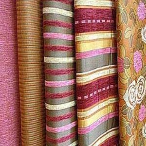 Магазины ткани Шатурторфа