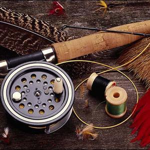 Охотничьи и рыболовные магазины Шатурторфа