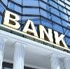 Банки в Шатурторфе