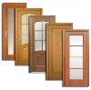 Двери, дверные блоки в Шатурторфе