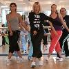 Школы танцев в Шатурторфе