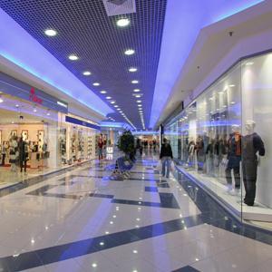 Торговые центры Шатурторфа