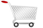 Сэйбл - иконка «продажа» в Шатурторфе
