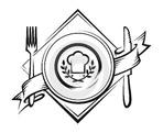 Zapad - иконка «ресторан» в Шатурторфе
